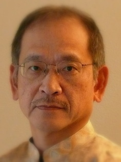 Photo of Johannes Tan
